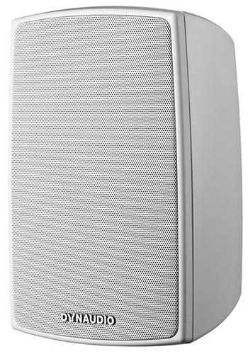Dynaudio Outdoor OW6 White