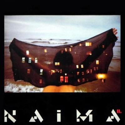 Naima II. Naima