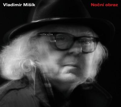 Noční obraz - Vladimír Mišík