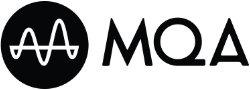 Kompatibilní s MQA