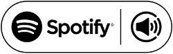 Kompatibilní so Spotify