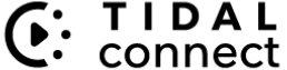 Kompatibilní s Tidal connect
